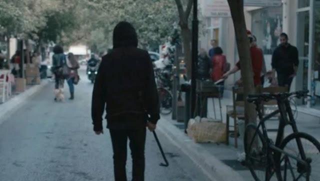 «Ο αδερφός μου»: Η συγκλονιστική ελληνική ταινία μικρού μήκους για τα άτομα με αναπηρία. Δείτε την…