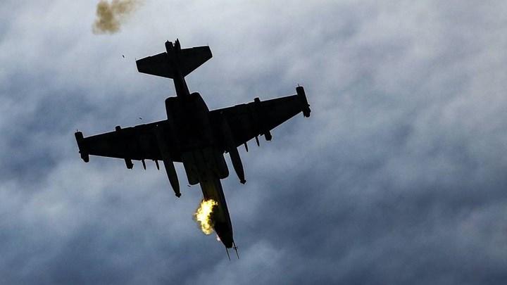 Ναγκόρνο Καραμπάχ: Φόβοι για γενικευμένο πόλεμο, γιατί είμαστε σε οριακό σημείο
