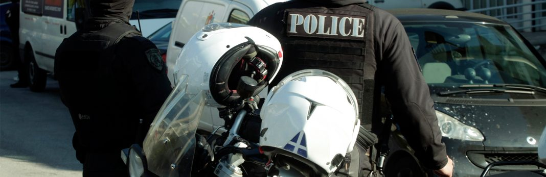 ΑΠΟΚΑΛΥΨΗ -«Βόμβα» από τον γ.γ. των αστυνομικών υπαλλήλλων: «Φυλάμε μέχρι και χορευτές σε… πρωϊνάδικα»