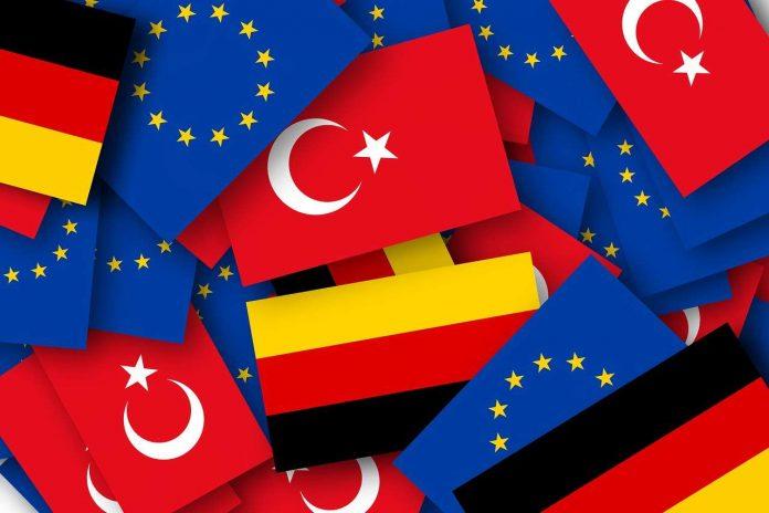 Η τύχη της Ελλάδας κρίνεται από την επιβολή Τελωνειακών κυρώσεων σε βάρος της Τουρκίας!
