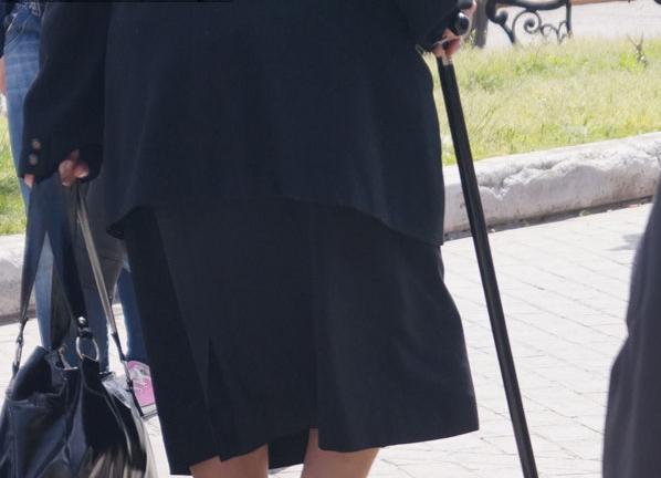 Π.Άρεως: Τυνήσιος επιτέθηκε και ξυλοκόπησε βίαια γυναίκα με προβλήματα υγείας για να της αρπάξει την τσάντα- Συνελήφθη από ΔΙΑΣ!