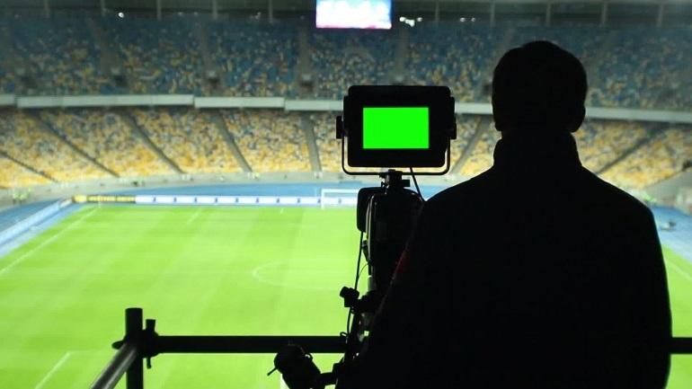 Τα ματς της Κυριακής – Τι δείχνει η τηλεόραση