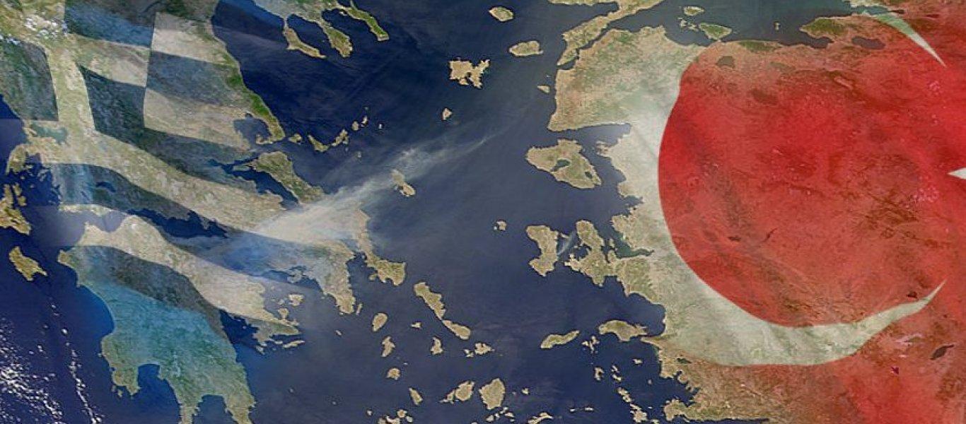 Μόσχα: Αυτό θα συμβεί αν εμπλακούν σε πόλεμο Ελλάδα και Τουρκία!