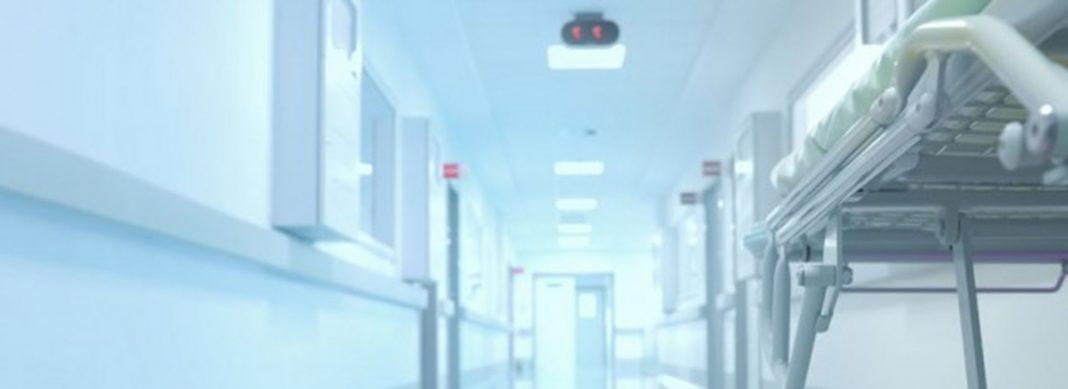 «SOS» από τα επείγοντα! Στα όρια τους οι νοσηλευτές που αντιμετωπίζουν 300 ασθενείς στο 8ωρο! (ΒΙΝΤΕΟ)