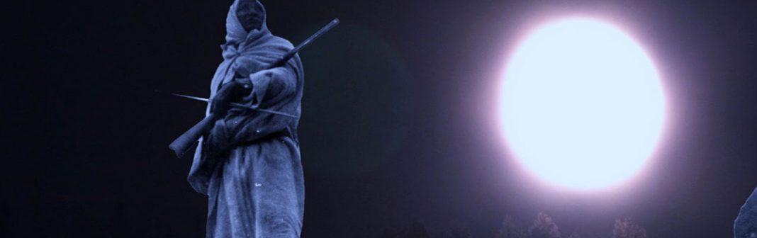 Απειλητική και επικίνδυνη η Κυριακάτικη «Σελήνη του Κυνηγού»! Ποιος πολιτικός είναι… ευνοημένος!