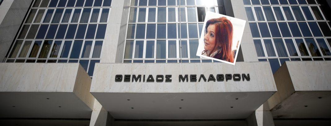 ΑΠΙΣΤΕΥΤΑ ΠΡΑΓΜΑΤΑ! Τι άλλαξε από τον 5ο όροφο ως το γκαράζ ; – Το μυστήριο με τη διπλή κατάθεσή της Ράικου!