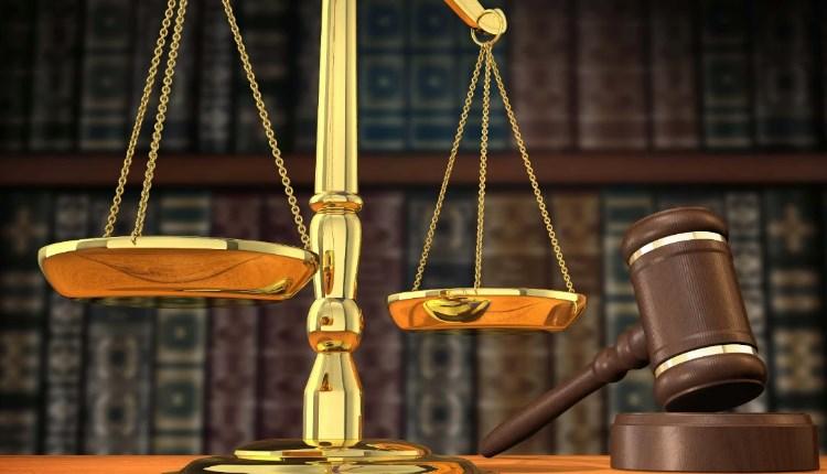 """Στα """"κάγκελα"""" οι Δικηγόροι ζητούν άμεση απόσυρση της διάταξης για το επιτελικό κράτος"""