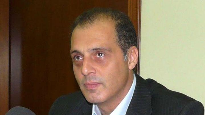 Βελόπουλος: Ο Παπαγγελόπουλος θα πάει στη Δικαιοσύνη – Θα ήθελα να πάει και ο Τσίπρας! (ΗΧΗΤΙΚΟ)