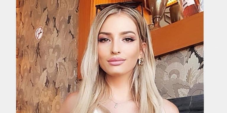 Επίθεση με βιτριόλι: Φίλη της Ιωάννας μίλησε μαζί της στο νοσοκομείο -Το θύμα δεν μαθαίνει όσα συμβαίνουν! (BINTEO)