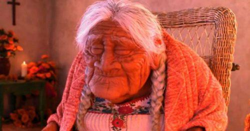 """""""Το τι θα είχε πάθει ο κορωνοιός με την πάρτη της δεν λέγεται…""""! Η """"σουσουράδα"""" αναπολεί την γιαγιά της την παστρικιά και διηγείται…  Εσείς την θυμάστε; (φωτο)"""