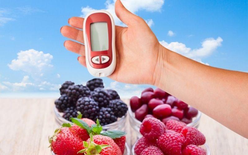O δεκάλογος των διαβητικών ατόμων για ασφαλείς και ξένοιαστες καλοκαιρινές διακοπές!
