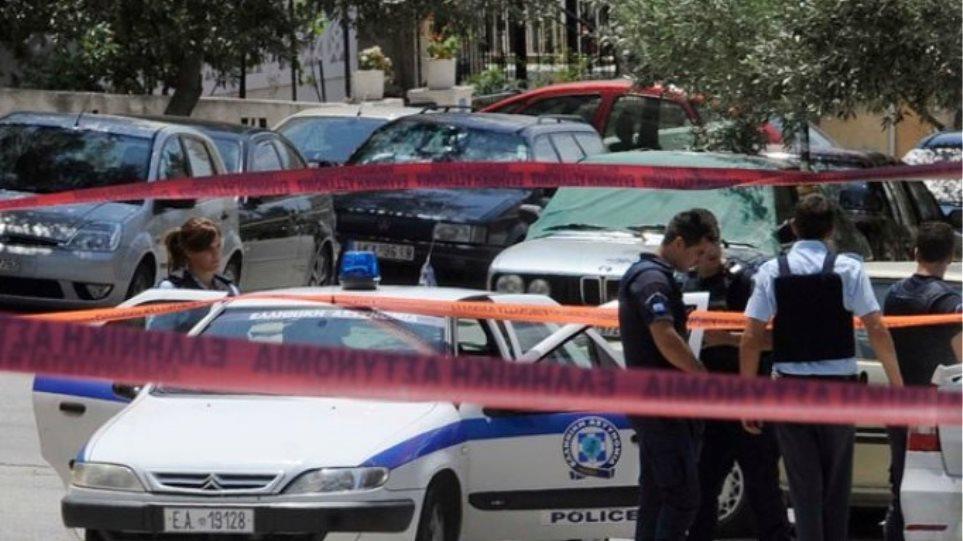 Χαλκίδα: Ο επιχειρηματίας που βρέθηκε νεκρός γνώριζε τον δολοφόνο του!