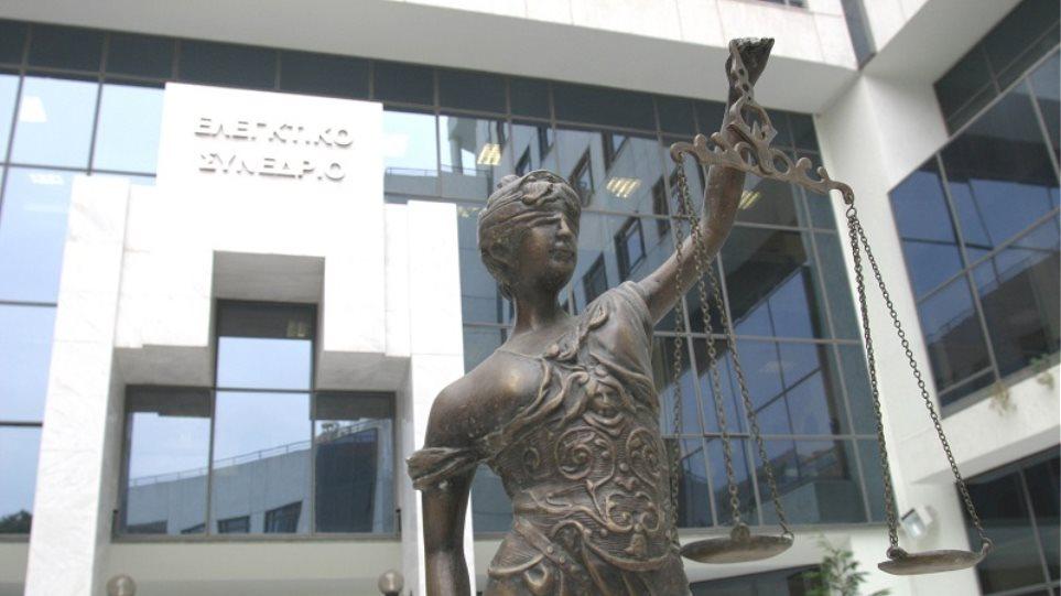 Ελεγκτικό Συνέδριο: Συνταγματική η κατάργηση της 13ης-14ης σύνταξης στο Δημόσιο, λέει ο Επίτροπος Επικρατείας!