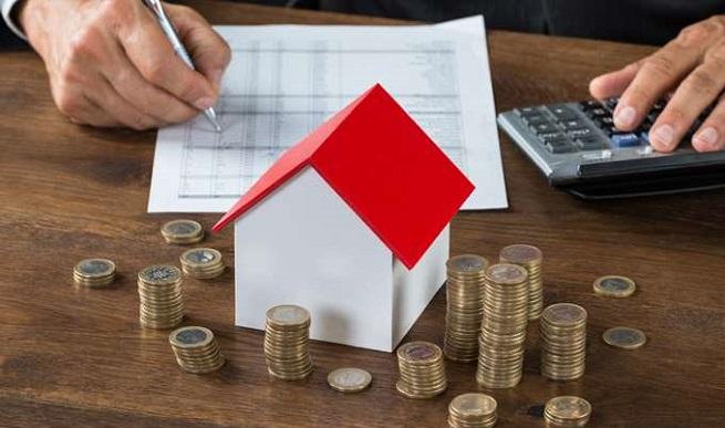 Ανείσπρακτα ενοίκια: πως δηλώνονται για να μην πληρώσω άδικους φόρους!