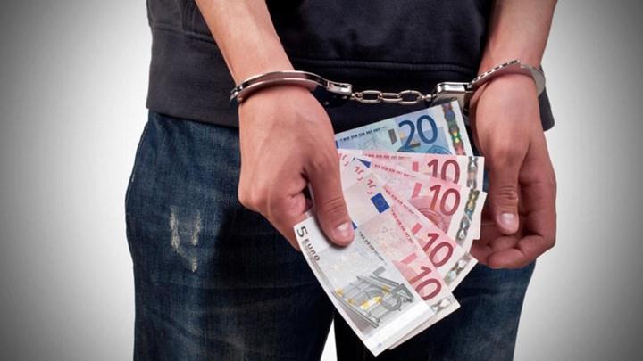 """Επίδομα 534 ευρώ: Ποινή φυλάκισης για εργοδότες που ζητούν… ποσοστό – """"Βροχή"""" οι καταγγελίες"""