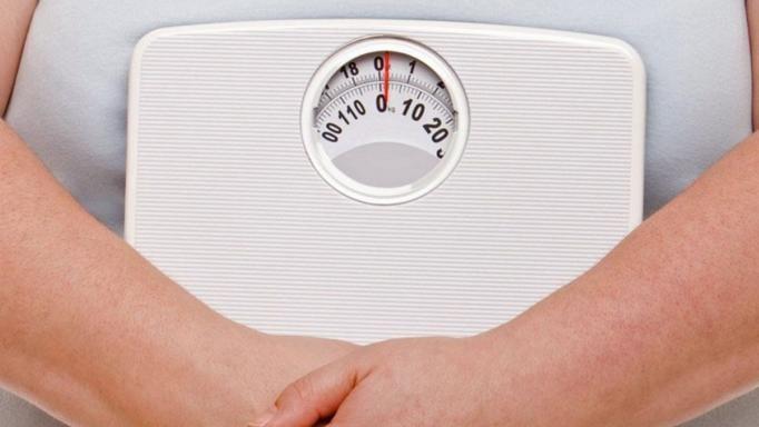 «Είχα φτάσει 110 κιλά και οι φίλοι μου με κράζανε! Με έλεγαν φοράδα, αγελάδα» (βιντεο)