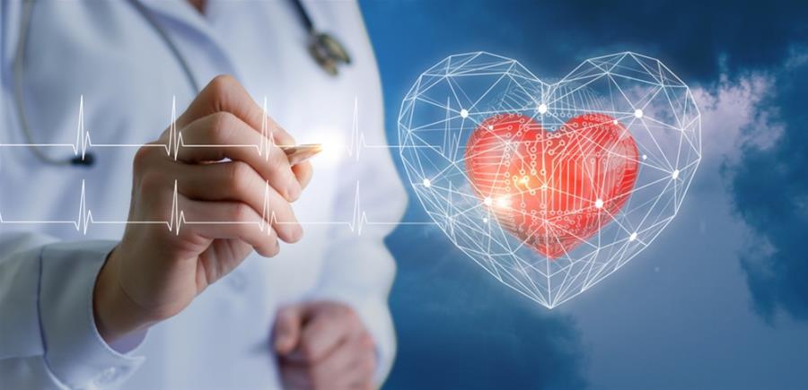 Καρδιά και κορωνοϊός: ποια η σχέση & τι πρέπει να προσέχουν οι πάσχοντες!