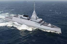 Φρεγάτες: Τέλος Ιουλίου το Πολεμικό Ναυτικό παραδίδει την βαθμολογία των έξι υποψηφίων