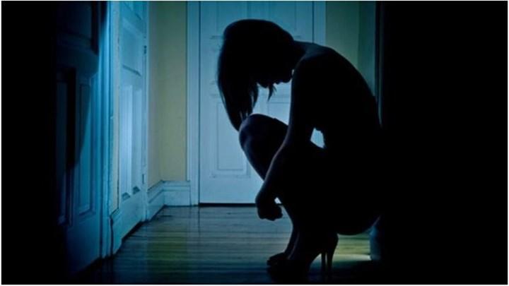 Καταγγελία – σοκ: Εργαζόμενη σε ξενοδοχείο κατηγορεί συνάδελφό της για βιασμό!