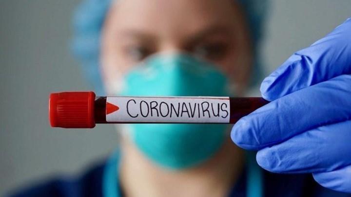 Κορωνοϊός: Ένας νεκρός και 20 νέα κρούσματα το τελευταίο 24ωρο