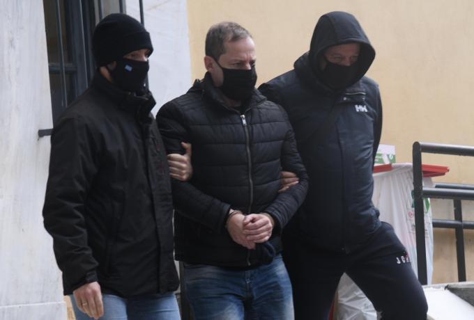 Ερχονται νέες καταγγελίες και μαρτυρίες για τον Δημήτρη Λιγνάδη