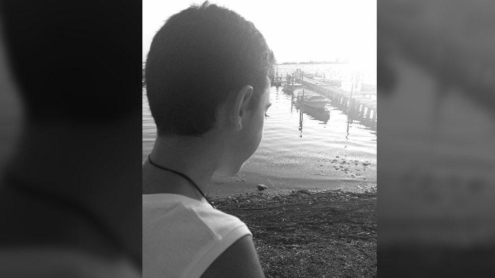 Μεσολόγγι: Η οικογένεια του 16χρονου που έπεσε από μπαλκόνι δωρίζει τα όργανά του!