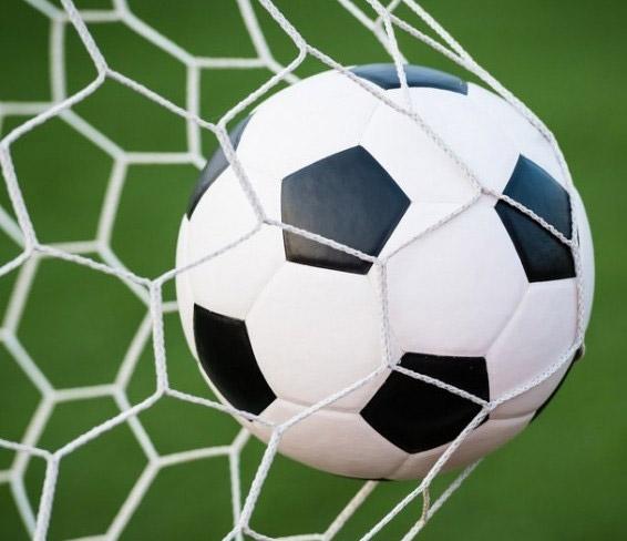 Κλείνει Ακαδημία Ποδοσφαίρου στον Βόλο, λόγω κρούσματος κορωνοϊού!