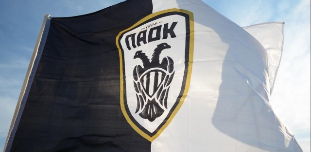 PAOK TV: Μπορεί να πάει ο ΠΑΟΚ στο OPEN TV;