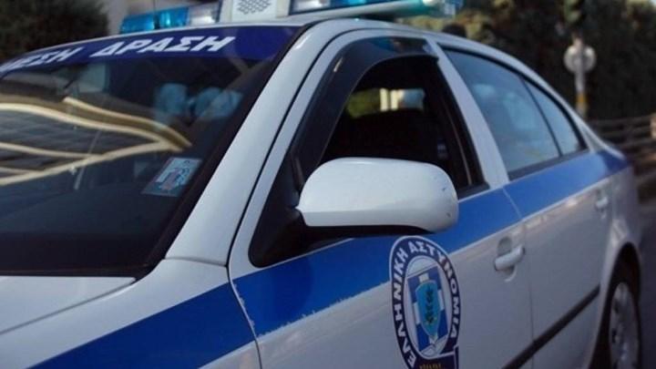 Ένοπλη ληστεία σε χρηματαποστολή στη Γλυφάδα – Ανθρωποκυνηγητό από την ΕΛ.ΑΣ