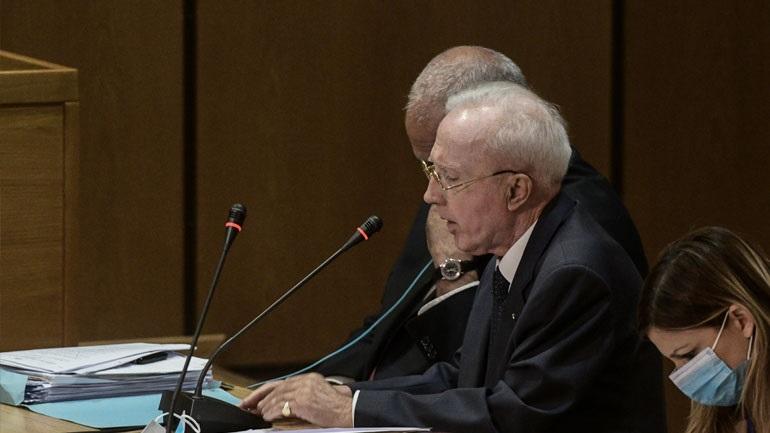 Κ. Πλεύρης: Έχουμε υπόνοιες επηρεασμού του δικαστηρίου από την απόφαση για τους ενόχους της Χρυσής Αυγής!