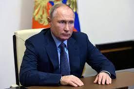 25η Μαρτίου: Το μήνυμα Πούτιν στον ελληνικό λαό για τα 200 χρόνια