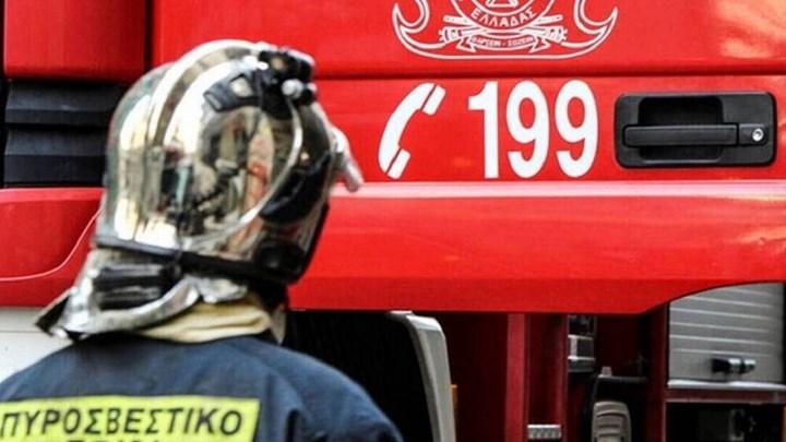 Θρήνος στον Αλμυρό: Νεκρός 40χρονος πυροσβέστης – Πώς χτύπησε με τη μάνικα στο κεφάλι