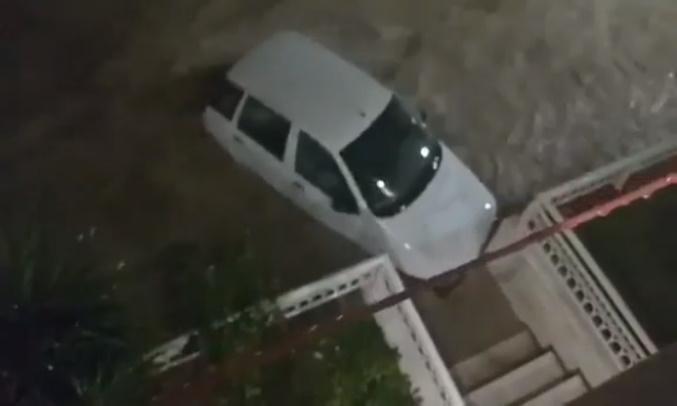 Ρόδος: Νεκρή 75χρονη στον Ιαλυσό – Βρέθηκε μέσα στο πλημμυρισμένο σπίτι της! (ΒΙΝΤΕΟ)
