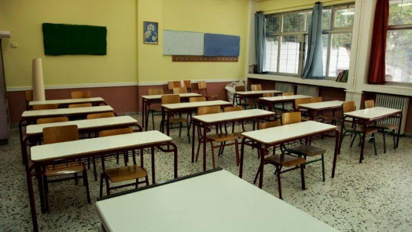 """""""Σκάσε, ανάπηρη, θα φας σφαλιάρα!"""" – ΚΑΤΑΓΓΕΛΙΑ για BULLYING 5 καθηγητών σε 15χρονη στην Κέρκυρα! ΑΝΑΤΡΙΧΙΑΣΤΙΚΕΣ ΛΕΠΤΟΜΕΡΕΙΕΣ!"""