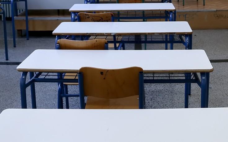 Σοκ στην Αμαλιάδα: Μαχαίρωσαν μαθητή μέσα στο σχολείο του!