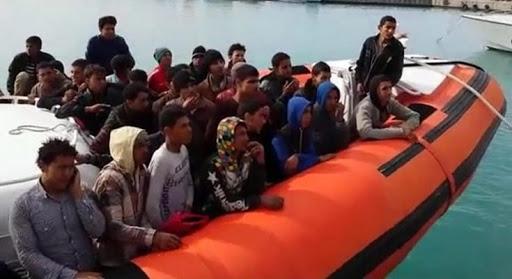 Το κυβερνητικό σχέδιο για το μεταναστευτικό: Η επίταξη, οι δομές στα νησιά και τα κλειστά κέντρα στην ενδοχώρα