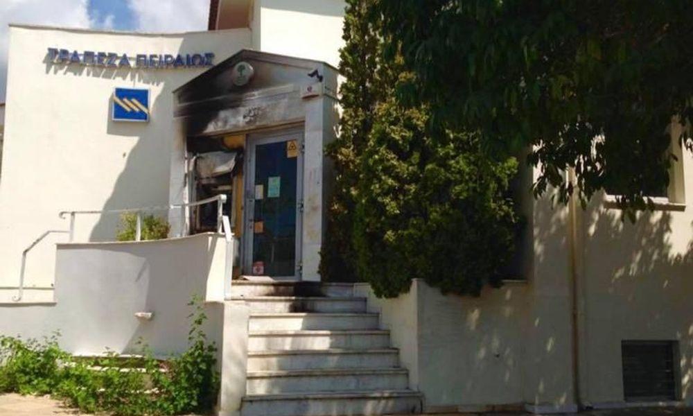 Μεσσηνία: Ένοπλη ληστεία στην τράπεζα με λεία 200.000 ευρώ!