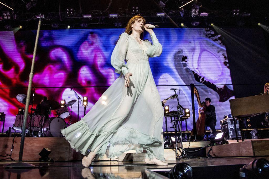 Sold out και η δεύτερη συναυλία στο Ηρώδειο