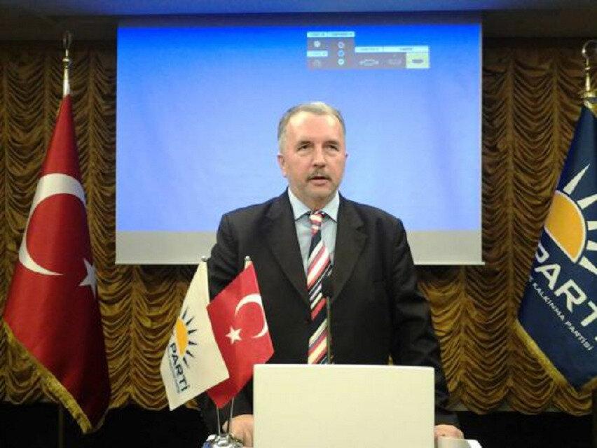 """ΠΡΟΚΑΛΟΥΝ οι """"Τούρκοι της Δυτικής Θράκης"""": Ζητούν αυτονομία προωθώντας το οργανωμένο τουρκικό σχέδιο!"""