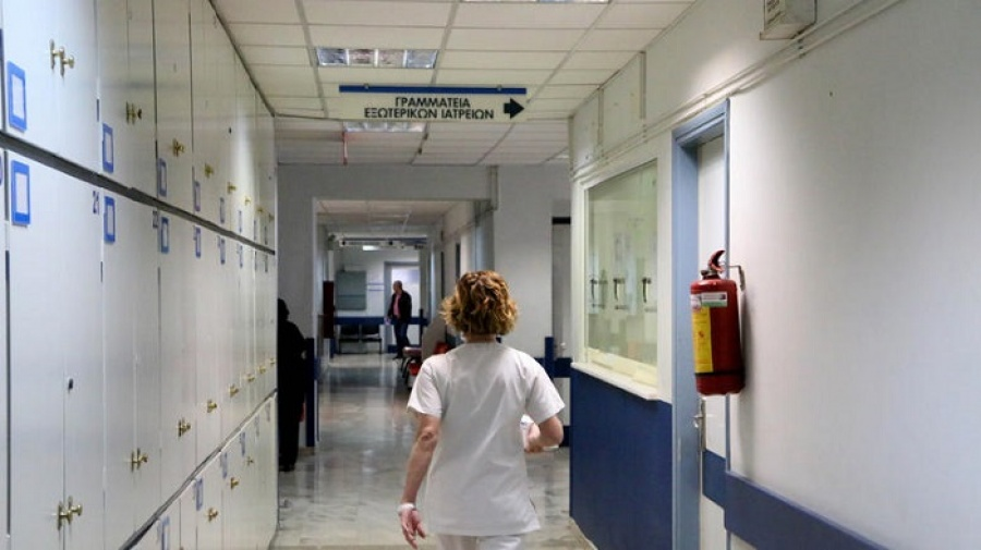 Οι ασθενείς ανησυχούν για τις ματαιώσεις των προγραμματισμένων χειρουργείων! Τι υποστηρίζει το υπουργείο Υγείας!