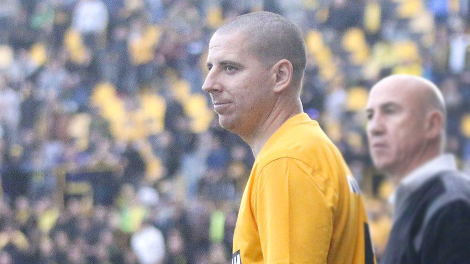 Σοκ στο ποδόσφαιρο: Συνελήφθη ο Σέρχιο Κόκε ως αρχηγός κυκλώματος ναρκωτικών!