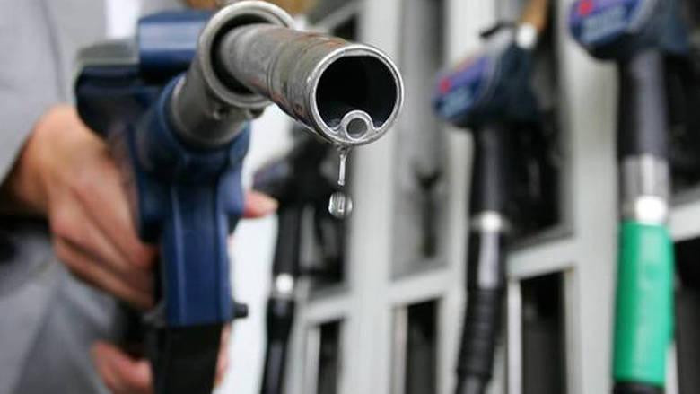 Οι Έλληνες πληρώνουν την πιο ακριβή βενζίνη στην Ευρώπη!