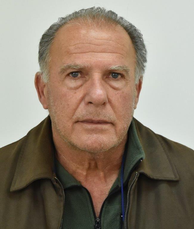 Προσοχή! Αυτός είναι ο 74χρονος που φέρεται να βίασε 10χρονα κοριτσάκια