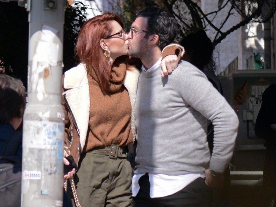 Ένα από τα πιο αγαπημένα ζευγάρια της ελληνικής showbiz μόλις χώρισε!