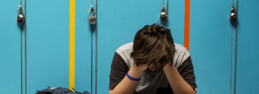 «Γροθιά στο στομάχι» το γράμμα του 16χρονου που έπεσε θύμα μπούλινγκ