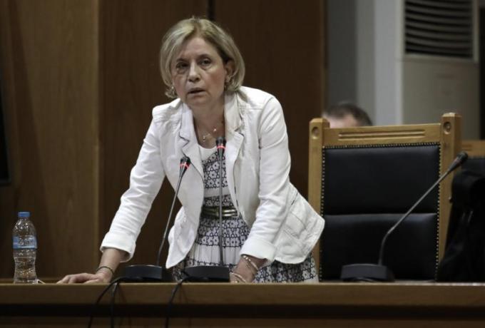 Ένωση Εισαγγελέων Ελλάδος: Η κριτική δεν μπορεί να «υπερβαίνει κάθε μέτρο ευπρέπειας»