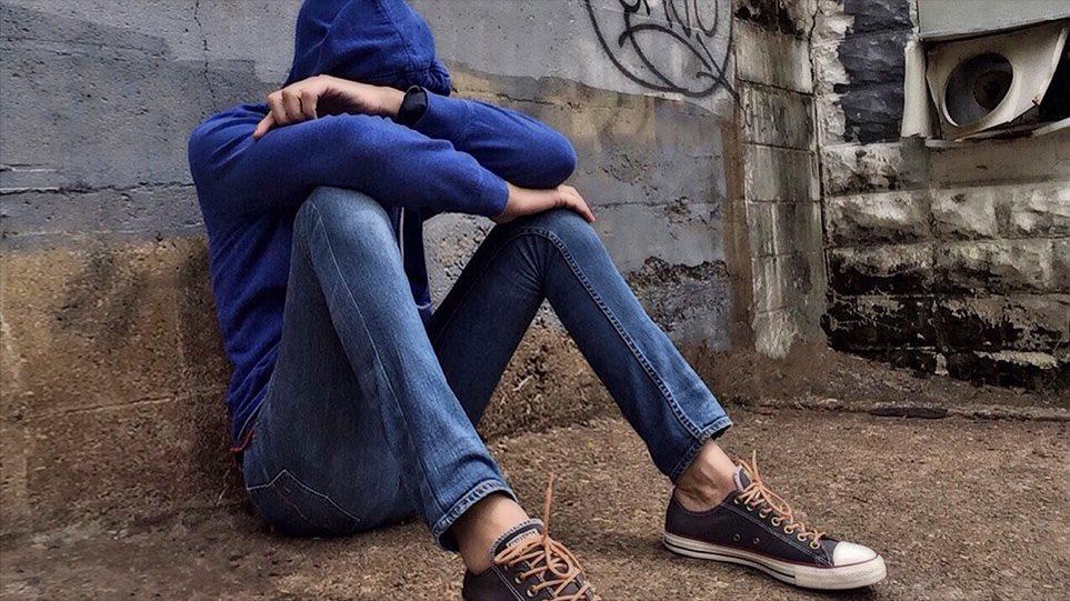 ΞΕΣΠΑΣΕ η μητέρα του 16χρονου μαθητή από την Πάτρα που αποπειράθηκε να βάλει τέλος στη ζωή του!«Έκαναν μπούλινγκ στο παιδί μου κι εκείνο προσπάθησε να αυτοκτονήσει»! (ΦΩΤΟ)
