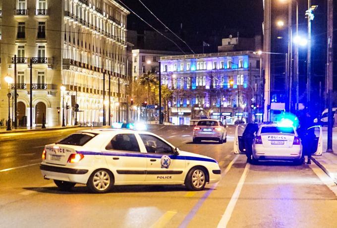 Κορωνοϊός στην Ελλάδα: 1410 νέα κρούσματα και 21 θάνατοι – 293 διασωληνωμένοι