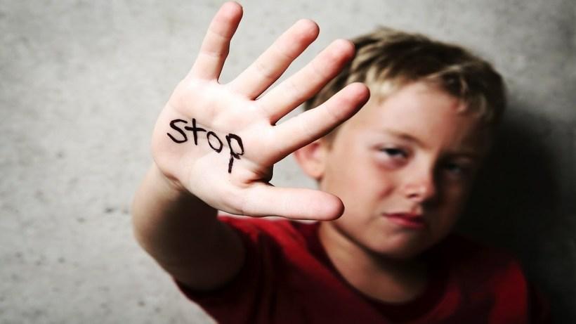 Νέα φιλοσοφία για την προστασία θυμάτων σεξουαλικής κακοποίησης
