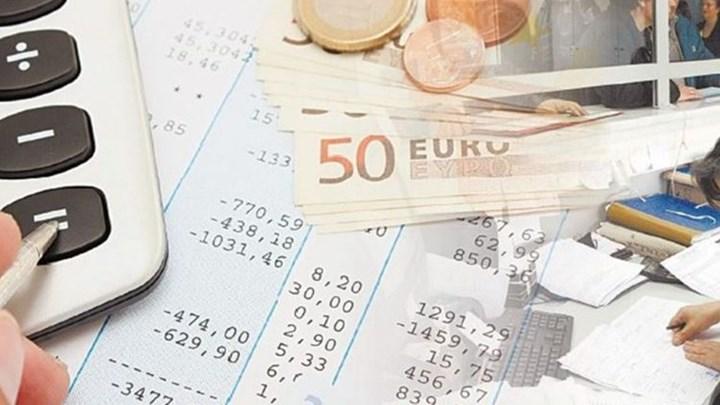 Στο πραγματικό εισόδημα το 30% των e-αποδείξεων – Οι βασικοί άξονες του φορολογικού νομοσχεδίου